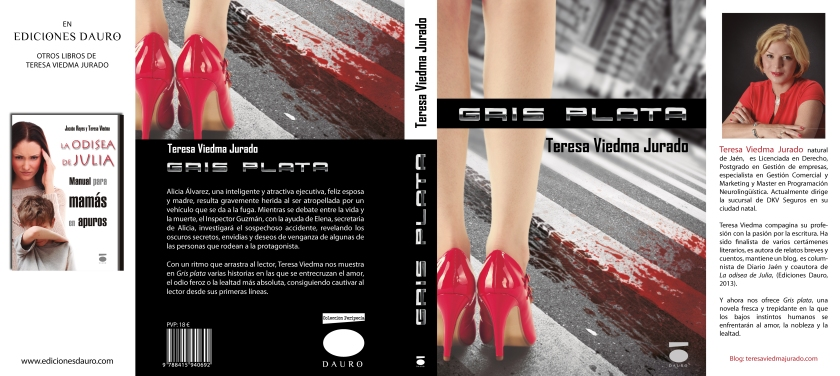 cubierta_GRIS PLATA