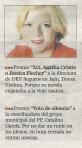 Teresa Viedma-Premios Trepabuques 2014