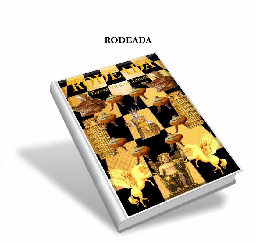 RODEADA