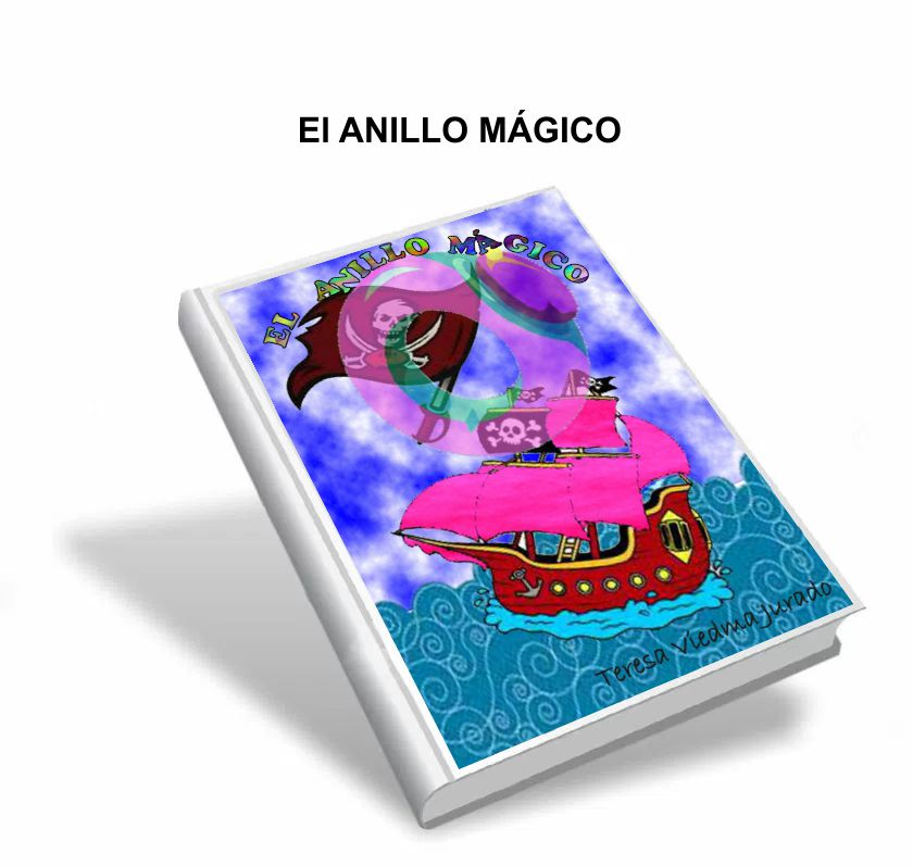 EL ANILLO MÁGICO